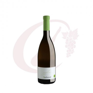 Barbazul blanco 2016