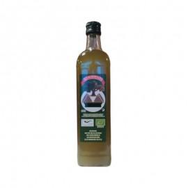 Aceite de oliva virgen extra Algodoliva 0,75 litros ecológico