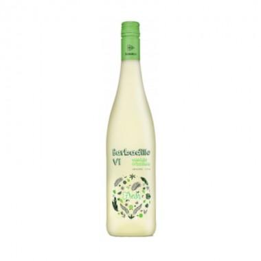 Frizzante Verdejo VI