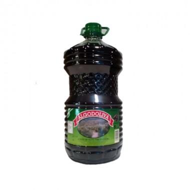 Aceite de oliva virgen extra Algodoliva 5 litros