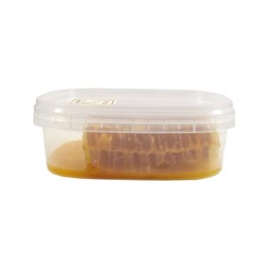 Panal de miel El Zanganillo