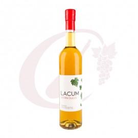 Lacum Listán dulce