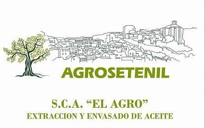 S.C.A. El Agro