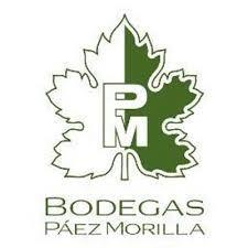 Páez Morilla