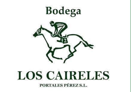 Bodega Portales Pérez