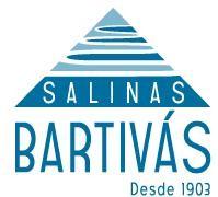 Salinas Bartivás