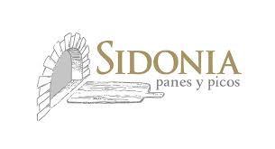 Sidonia panes y picos