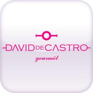 David de Castro