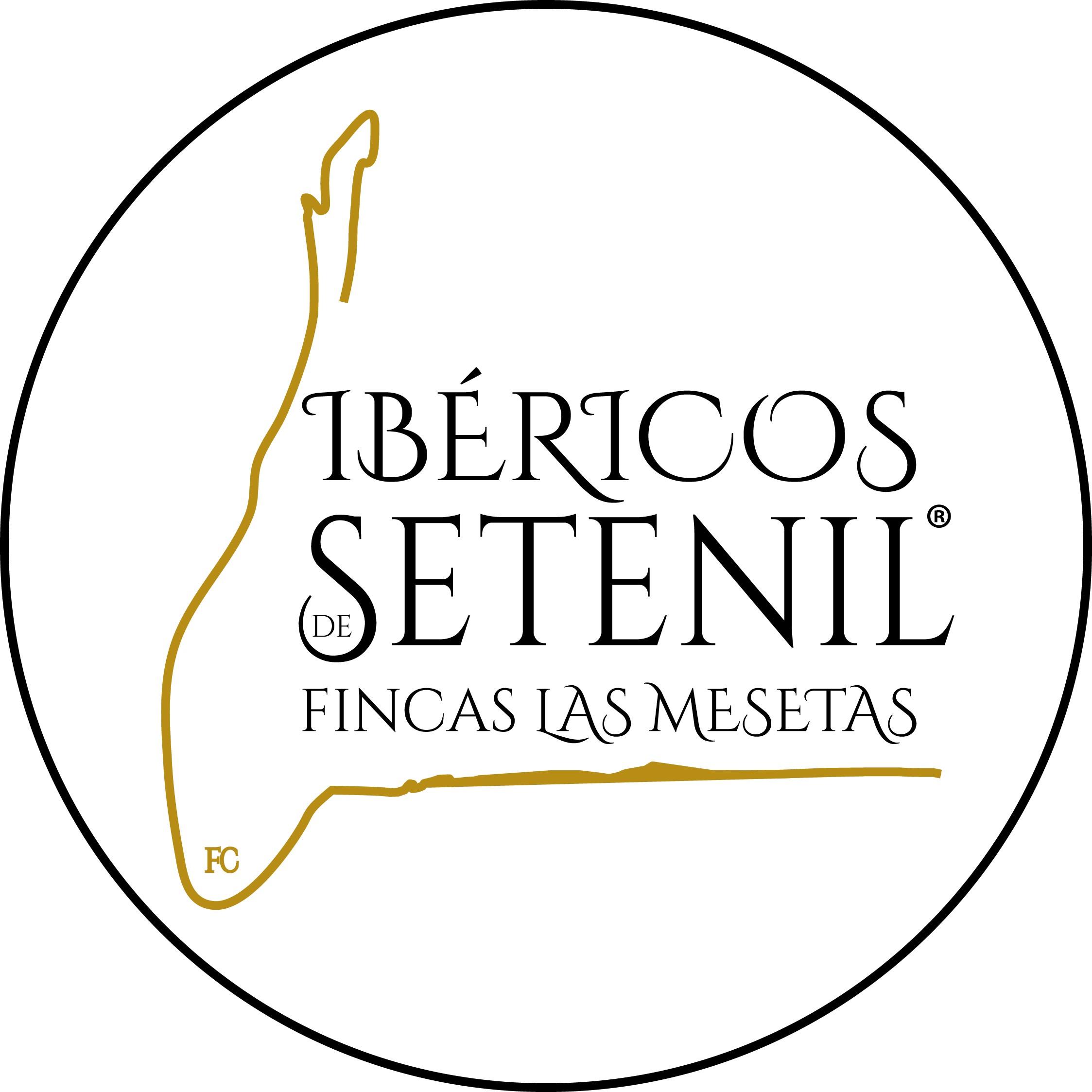 Ibéricos de Setenil Finca Las Mesetas
