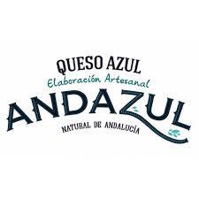 Andazul