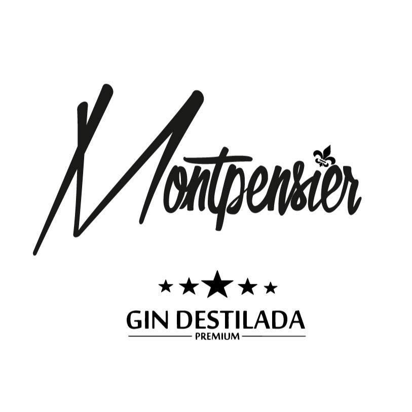 Ginebra premium Montpensier