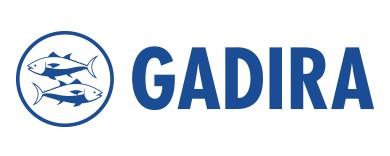 Gadira / Baelo