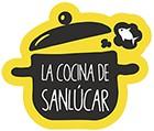 La Cocina de Sanlúcar