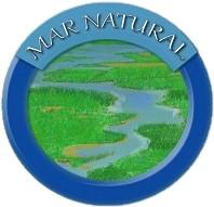 Mar Natural