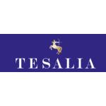 Bodegas Tesalia