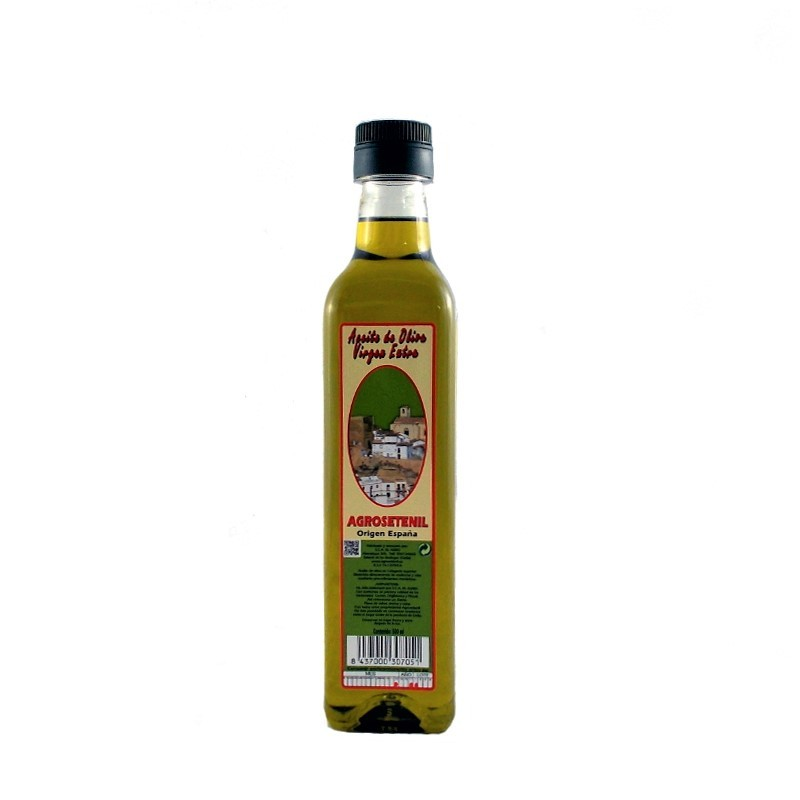 aceite-de-oliva-virgen-extra-agrosetenil-05-litros