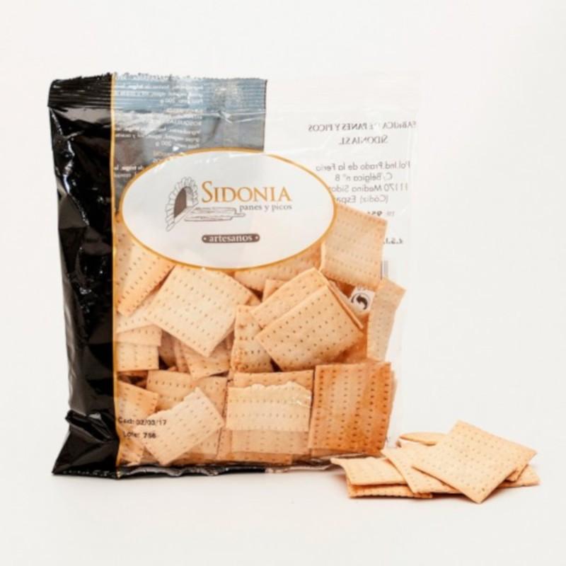 reganas-artesanales-5x5-sidonia